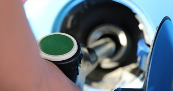 Government may put a cap on petrol prices in South Africa – Minister